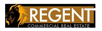 birmingham.regentcre.com